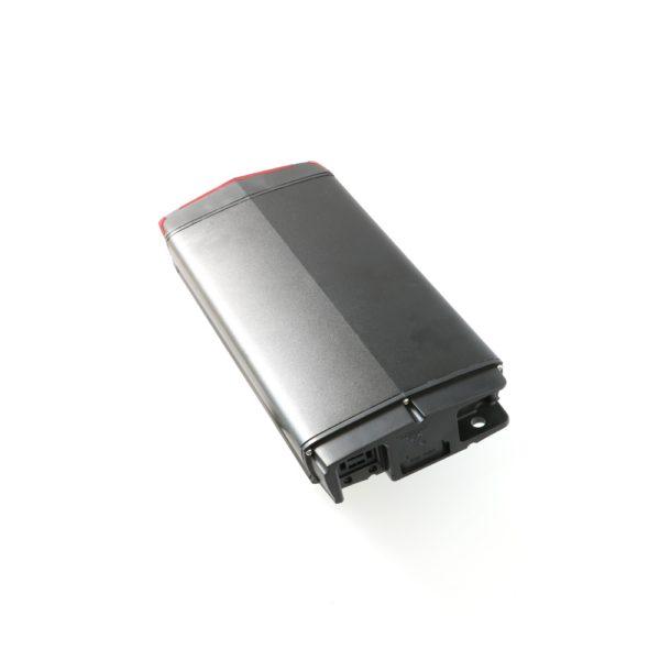 Cargobike batteri