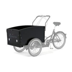 Cargobike Classic Låda